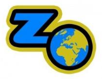 ZO logo1