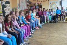 Školní klub